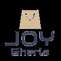JOY_Clean2-removebg-preview